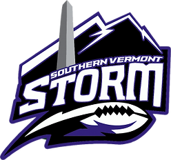 SouthernVermontStorm2020-300x281.png
