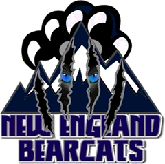 Bearcats.png