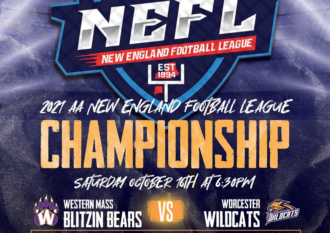 Championship Flyer_edited.jpg