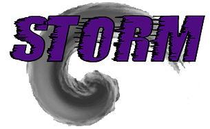 SouthernVermontStorm.jpg