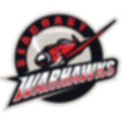SeacoastWarhawks-300x300.png