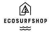Ecosurfshop-single-gree-blue.png