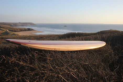 Backboard_surf.jpg