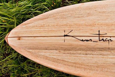 kuntiqi_surfboards.jpg