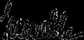 humble-handmade-logo-.png