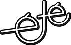 etelogo.png