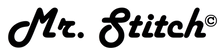 Mr.-Stitch_Logo.png