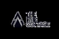THE-FAIR-COTTAGE_logo+letra.png
