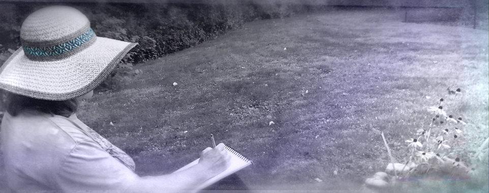 garden3c3.jpg