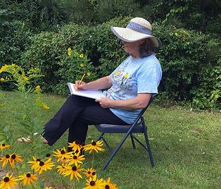 garden5_edited.jpg