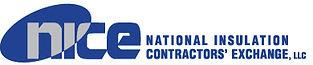 NICE-logo-01-01.jpg