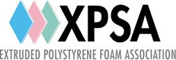 XPSA Logo-NEW 2 FEB 2019.jpg