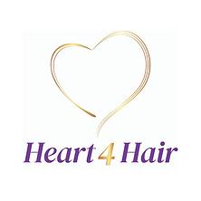 Heart 4 Hair (1).png