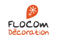 logo-Flocomdecodefvect.png