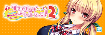 banner_twheader_nanako_download.png