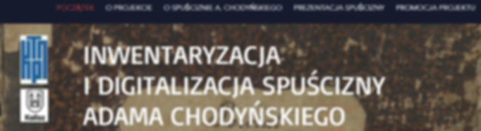 chodynski-projekt.jpg