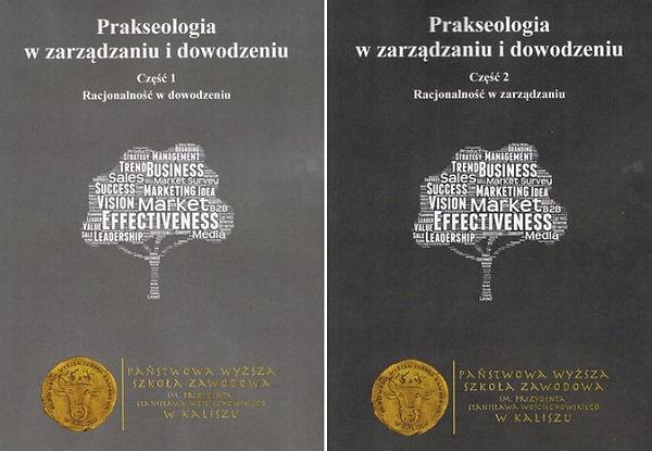 Prakseologia.jpg
