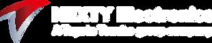 logo_foot_edited_edited_edited.png