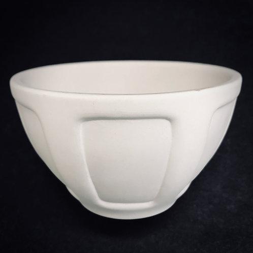 "3"" Bowl"
