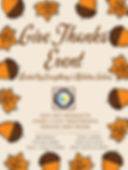 Give Thanks Event Poster_Flyer.jpg