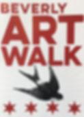 Beverly Art Walk.jpg