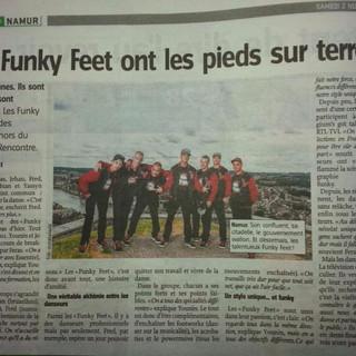 Funky Feet Academy Presse.jpg