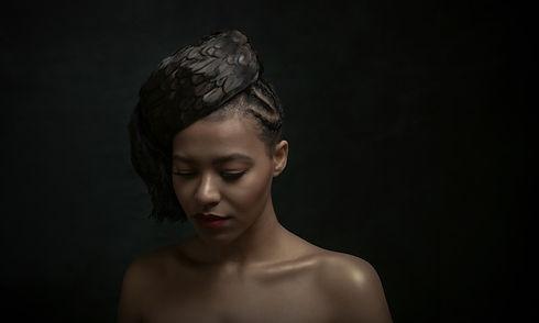 Naomi Vereecke.jpg