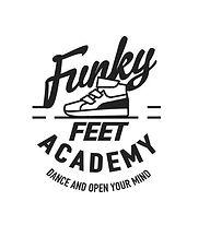 Logo FFA.jpg