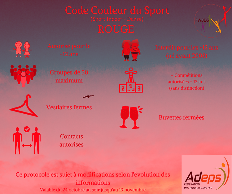 Code Rouge Covid.png