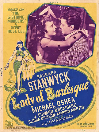 2 lady-of-burlesque-movie-poster.jpg