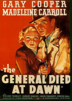 the-general-died-at-dawn.jpg
