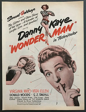 Wonder Man.jpg