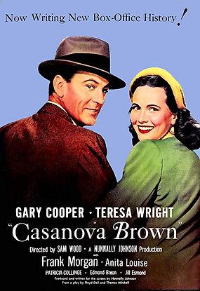 Cassanova Brown.jpg