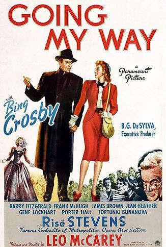 going my way.jpg
