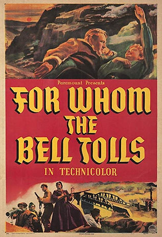 2 for whom the bell tolls.jpg