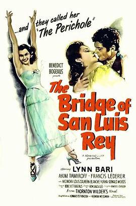 the bridge of san Luis Rey.jpg