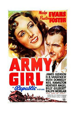 army-girl.2jpg.jpg