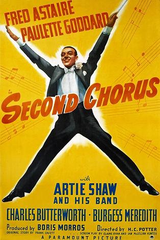 Second Chorus 2.jpg