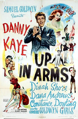 up in arms.jpg