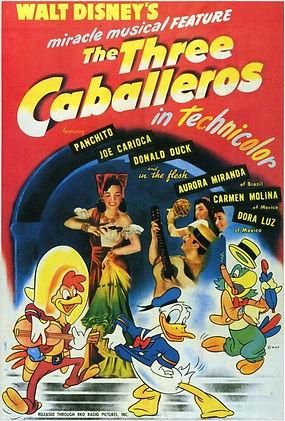 Three Caballeros.jpg