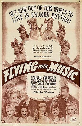 flying with music2.jpg