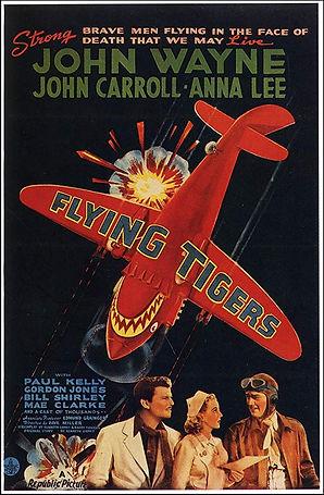 Flying Tigers.jpg