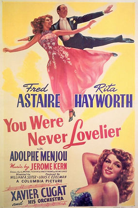 you-were-never-lovelier-movie-poster-1942-1020197083.jpg