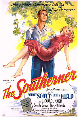 The Southerner.jpg