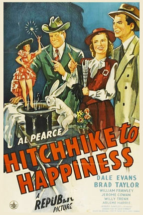 Hitchhike To Happiness.jpg