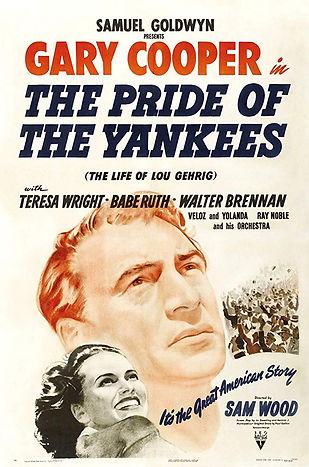 pride of the yankees.jpg