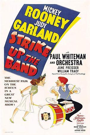 strike up the band 3.jpg
