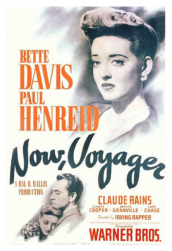 Now, Voyager.jpg