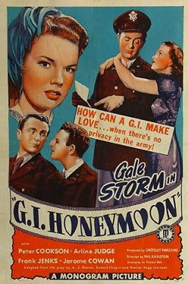 G.I.Honeymoon.jpg