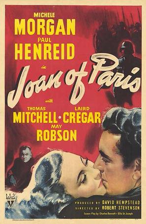 joan-of-paris-movie-poster-1942-1020254131.jpg
